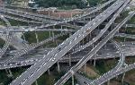 Autoroutes level 99