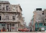 La Havane !