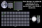 Un ordre d'idée de la densité d'une étoile à neutrons