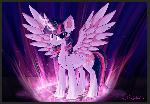Twilights Magic