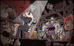 Fallout: Equestria - Chapter Seven