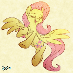 Flutterpony Dance