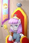 Princess Maud