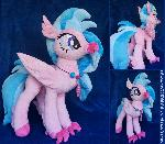 Silverstream the Stair Master