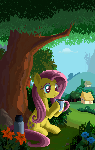 Fluttershy Day 2018
