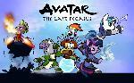 Avatar The last Pegasus