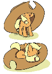 Mah Hat
