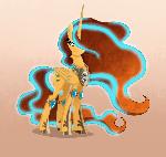 Princess Tempora