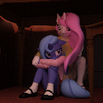 What's Wrong Woona