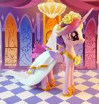 Wedding Cadance