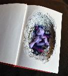 Nesting Habits of the Twilight Sparkle