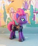 PONY Tempest Shadow