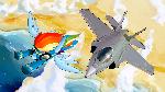 Dash Squadron II