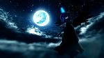 Lunar Reaper (full)