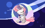 Sweet Dreams Sweetie Belle