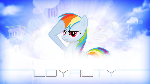 Wallpaper - Loyalty