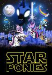 Star Ponies: A new Hope