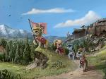 [Fallout Equestria] Epilogue