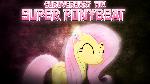 Super Ponybeats ~ Euroversary Mix
