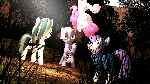 I told you not to touch it!!! (Gmod Ponies)