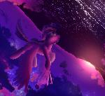 Twilight Princess of Friendship