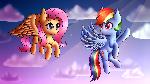 Flight Together [Collab]