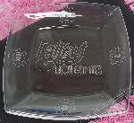 Fallout Equestria Glassbowl [GALACON AUCTION 2017]