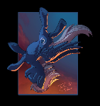 Tsitra360 Request Stream - Night Glider