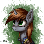[FoE] Littlepip v2