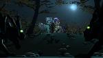 (SFM)Night hunters