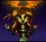 Shine like a Phoenix