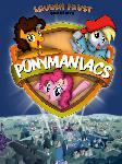 Ponymaniacs