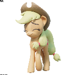 AppleJackTestRender5