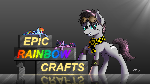 Epicrainbowcrafts (Birthday Gift)