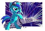 Laserpon3