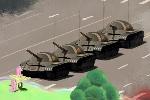 Tank Mare 2015