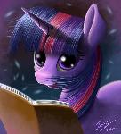 Twilight: Yes?