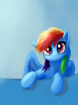 Innocent Dash