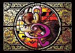 Altare Secretum: Octavia