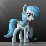 Snowflake Frost (Gift)