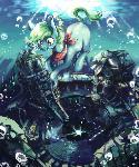 Atlantis By Magiace