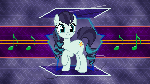 Countess-'Rara'-Coloratura
