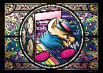 Altare Secretum: Vinyl