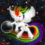BroDogz CE : Rainbow Dash - Loyal 5oul