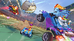 Rocket League: Equestria Edition