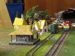 Ponyville Rails