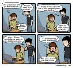 Pour l'amour du code