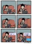 Adrénaline de codeur
