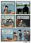 État d'âme de codeur #2