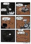Pendant ce temps, sur Mars – #4